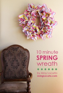 Spring-Wreath-Craft-Locurto